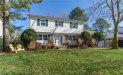 Photo of 1320 Willowood Lane, Virginia Beach, VA 23454 (MLS # 10240653)