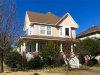 Photo of 9601 18th Bay Street, Norfolk, VA 23518 (MLS # 10240817)