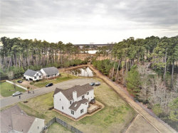 Photo of 8 Channel Walk Drive, Poquoson, VA 23662 (MLS # 10240899)