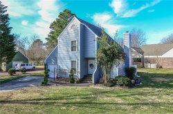 Photo of 501 Mill Neck Road, Williamsburg, VA 23185 (MLS # 10240989)