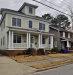 Photo of 11 Linden Avenue, Portsmouth, VA 23704 (MLS # 10241032)