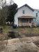 Photo of 908 Douglas Avenue, Portsmouth, VA 23707 (MLS # 10241041)