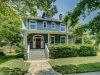 Photo of 1160 Jamestown Crescent, Norfolk, VA 23508 (MLS # 10241052)