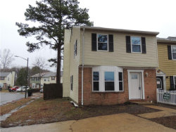 Photo of 1200 Clear Springs Road, Virginia Beach, VA 23464 (MLS # 10241092)