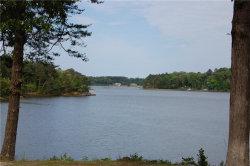 Photo of 8278 Hell Neck Road, Gloucester County, VA 23061 (MLS # 10241494)