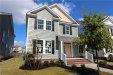 Photo of 2914 Greenwood Drive, Portsmouth, VA 23701 (MLS # 10241531)