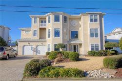 Photo of 3029 Little Island Road, Virginia Beach, VA 23456 (MLS # 10241603)