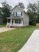 Photo of 6217 Freeman Avenue, Suffolk, VA 23435 (MLS # 10241629)