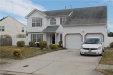 Photo of 4280 Sedgewyck Circle, Portsmouth, VA 23703 (MLS # 10241892)