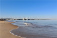 Photo of 3252 Page Avenue, Unit 102, Virginia Beach, VA 23451 (MLS # 10242109)