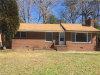 Photo of 606 Big Bethel Road, Hampton, VA 23666 (MLS # 10242116)
