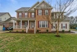 Photo of 1305 Woodview Lair, Chesapeake, VA 23322 (MLS # 10242123)