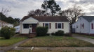 Photo of 727 Muskogee Avenue, Norfolk, VA 23509 (MLS # 10242222)