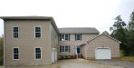 Photo of 2011 Meadow Country Road, Suffolk, VA 23434 (MLS # 10242435)