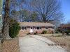 Photo of 104 Mccall Court, Hampton, VA 23666 (MLS # 10242723)