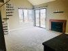 Photo of 3224 E Ocean View Avenue, Unit 9, Norfolk, VA 23518 (MLS # 10242725)