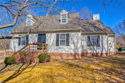 Photo of 113 Winston Drive, Williamsburg, VA 23185 (MLS # 10242767)