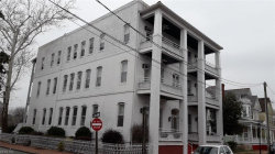 Photo of 448 Dinwiddie Street, Unit 301, Portsmouth, VA 23704 (MLS # 10242806)