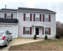 Photo of 7264 Abraham Court, Newport News, VA 23605 (MLS # 10243414)
