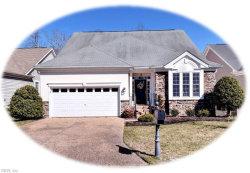 Photo of 6884 Arthur Hills Drive, James City County, VA 23188 (MLS # 10244260)