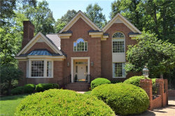 Photo of 6 Wildwood Lane, Williamsburg, VA 23185 (MLS # 10244558)
