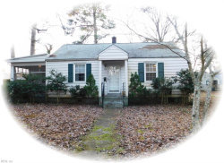 Photo of 112 Jefferson Street, Williamsburg, VA 23185 (MLS # 10244631)