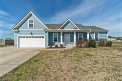 Photo of 103 Karen Court, Elizabeth City, NC 27909 (MLS # 10245058)