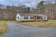 Photo of 8487 Longstreet Lane, Suffolk, VA 23438 (MLS # 10245104)