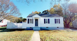Photo of 1202 Duncan Drive, York County, VA 23185 (MLS # 10245164)
