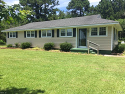 Photo of 1627 Soundneck Road, Elizabeth City, NC 27909 (MLS # 10245302)