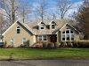 Photo of 1221 Fairway Drive, Chesapeake, VA 23320 (MLS # 10245492)