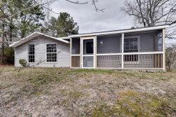 Photo of 101 Mildred Drive, James City County, VA 23188 (MLS # 10245748)