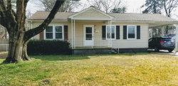 Photo of 26 Bedford Road, Newport News, VA 23601 (MLS # 10245977)
