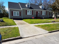 Photo of 3641 Montgomery St Street, Norfolk, VA 23513 (MLS # 10246028)