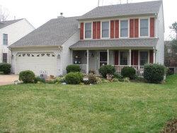 Photo of 418 Peachtree Ln, York County, VA 23693 (MLS # 10246044)