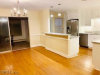 Photo of 7740 Dunfield Place, Unit 3, Norfolk, VA 23505 (MLS # 10246240)