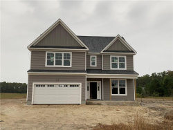 Photo of 102 Stedman Lane, Elizabeth City, NC 27909 (MLS # 10246286)