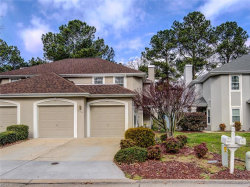 Photo of 713 W Willow Point Place, Newport News, VA 23602 (MLS # 10246327)