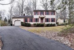 Photo of 147 Londonderry Lane, York County, VA 23188 (MLS # 10246389)