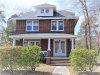 Photo of 1502 Lafayette Boulevard, Norfolk, VA 23509 (MLS # 10246402)