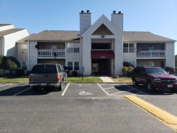 Photo of 3954 Palomino Drive, Unit 202, Newport News, VA 23602 (MLS # 10246431)