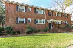 Photo of 1431 Meads Road, Unit 2A, Norfolk, VA 23505 (MLS # 10246457)