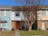 Photo of 1306 Vanasse Court, Hampton, VA 23666 (MLS # 10246484)