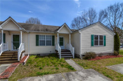 Photo of 69 Cooper Dr Drive, Portsmouth, VA 23702 (MLS # 10246505)