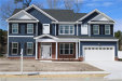 Photo of 1212 Obsidian Way, Chesapeake, VA 23322 (MLS # 10246561)