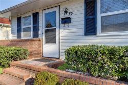 Photo of 50 Marrow Street, Hampton, VA 23669 (MLS # 10246565)