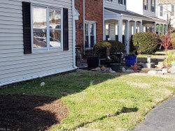 Photo of 135 Towne Square Drive, Newport News, VA 23607 (MLS # 10246631)