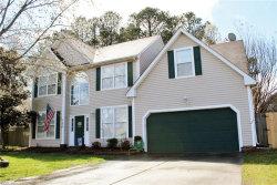 Photo of 2455 Annie Circle, Chesapeake, VA 23323 (MLS # 10246639)