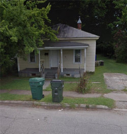 Photo of 246 Culloden Street, Suffolk, VA 23434 (MLS # 10246822)