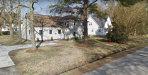 Photo of 11 Rockwell Road, Hampton, VA 23669 (MLS # 10246859)